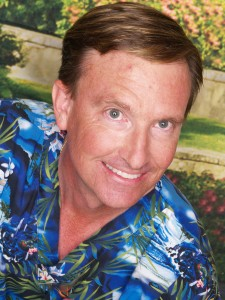 Stephen Lawrence DDS holistic Carlsbad dentist