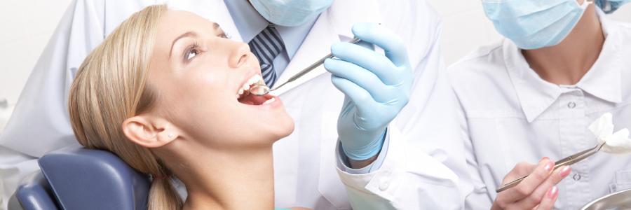Dentistry2