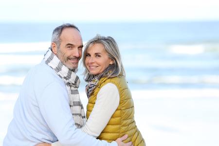 Mercury Exposure and Alzheimer's Disease
