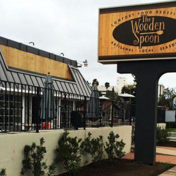 The-Wooden-Spoon-Restaurant