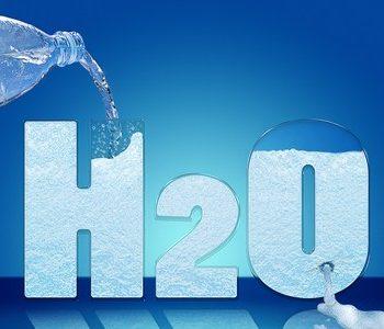 clean water, toxic mercury