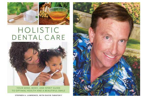 Dr.-Lawrence-Holistic-Dental-Care
